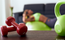 Best Gym Equipment For Your Home Gym