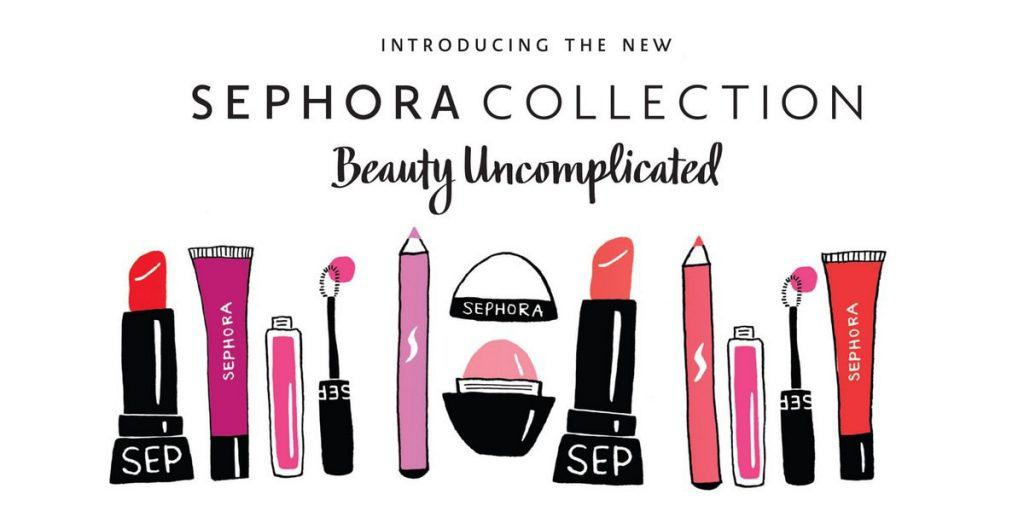 sephora coupon code uae
