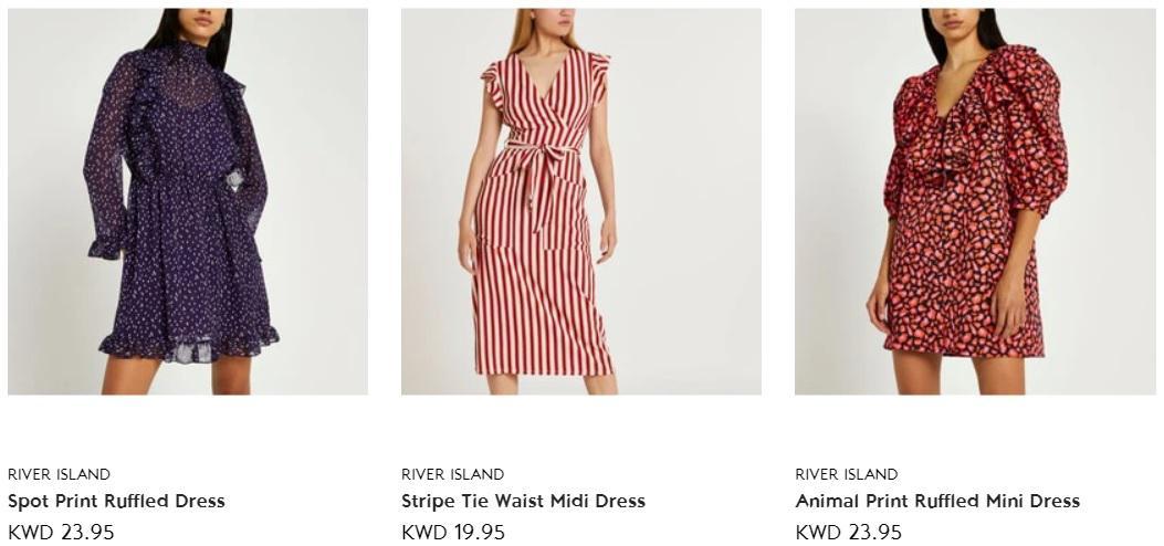 Tamanna_Designer_Dress